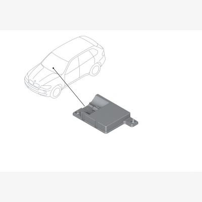 Антенна Bluetooth