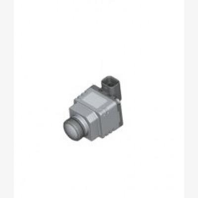 Камеры кругового обзора
