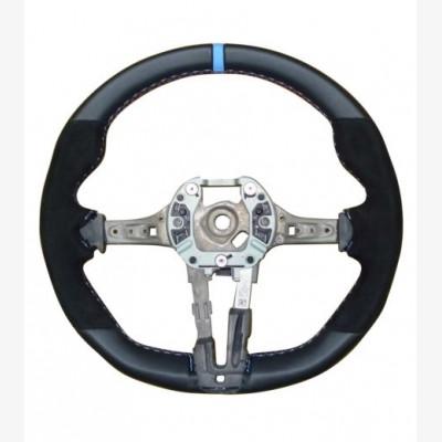Обод рулевого колеса