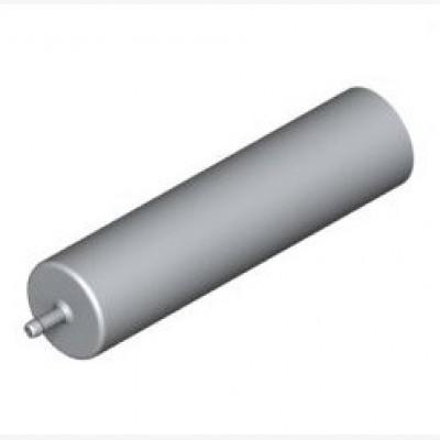 Сменный элемент топливного фильтра